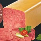 Corned Beef von Rasting
