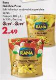 Gekühlte Pasta von Giovanni Rana