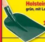 Holsteiner Sandschaufel