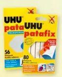 Klebepads patafix von UHU