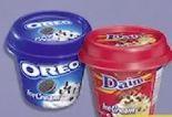 Ice Cream von Oreo