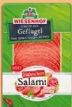 Hähnchen Salami von Wiesenhof