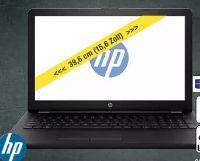 Notebook 15-bw046ng von Hewlett Packard (HP)