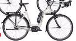 E-Bike 9.0 RT von Falter-Bikes
