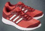 Damen-Schuhe von Adidas