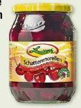 Früchte von Lausitzer