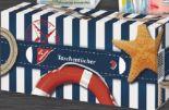 Supersoft Taschentücher Box von Gut & Günstig