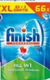 Powerball Tabs All in1 von Finish