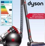 Bodensauger Big Ball Stubborn 2 von Dyson