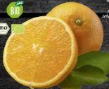 Bio Orangen von AEZ