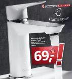 Waschtisch-Einhebelmischer Frost von Camargue