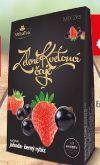 Zelené Kvetoucí Čaje von Velta Tea