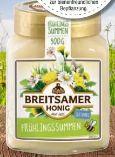 Frühlingsummen von Breitsamer Honig