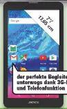Multimedia-Tablet-PC Core 70 von Archos