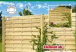 Sichtschutz Im Angebot Bei Hagebaumarkt