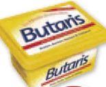 Butterschmalz von Butaris
