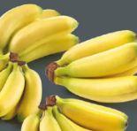 Mini-Bananen von Edeka
