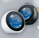Echo Spot von Amazon