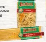 Spaghetti von Buitoni