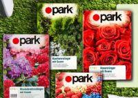 Spezialdünger von Park