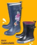 Damen-Gummistiefel von Walkx