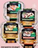 Premiumsalat von Freihofer Gourmet