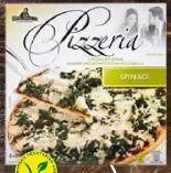 Pizzeria Spinaci von Mama Mancini