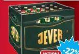 Fun von Jever