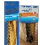 Makrele von Krone Fisch