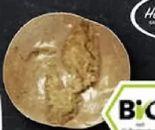 Bio Brote von Emmas Enkel Hausbäckerei