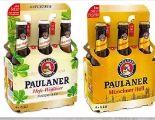 Bier von Paulaner