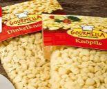 Knöpfle von Gourmella