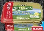 Extra Butter von Kerrygold