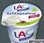 LAC Schlagsahne von Schwarzwaldmilch