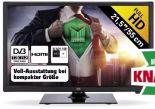 LED-TV Genesis 2.1G von JTC