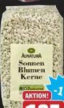 Bio Sonnenblumenkerne von Alnatura