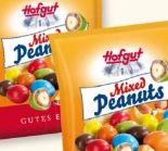 Mixed Peanuts von Hofgut