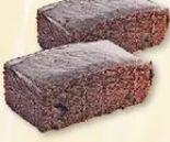 Brownie von Brothaus
