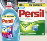 XXL Waschmittel von Persil