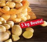 Kartoffeln Cilena