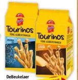 Snacks Tourinos von DeBeukelaer