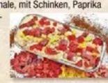 Pizza-Leberkäse von Holnburger