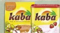 Kakaopulver von Kaba
