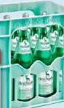 Mineralwasser von Hirschquelle