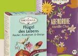 Bio Ayurvedischer Tee von Shoti Maa