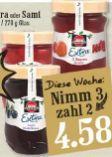 Extra von Schwartau