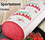 Sport-Salami