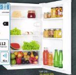 Kühlschrank VKS15409W von Amica