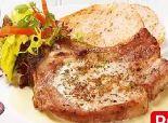 Minutenkotelett von PrimaSchwein