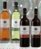Wein von Heinrich Hansjakob